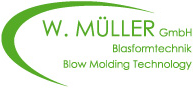 Logo Willy Mueller