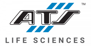 ATS Life Sciences Logo